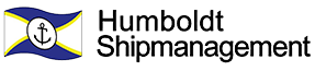 Humboldt Shipmanagement